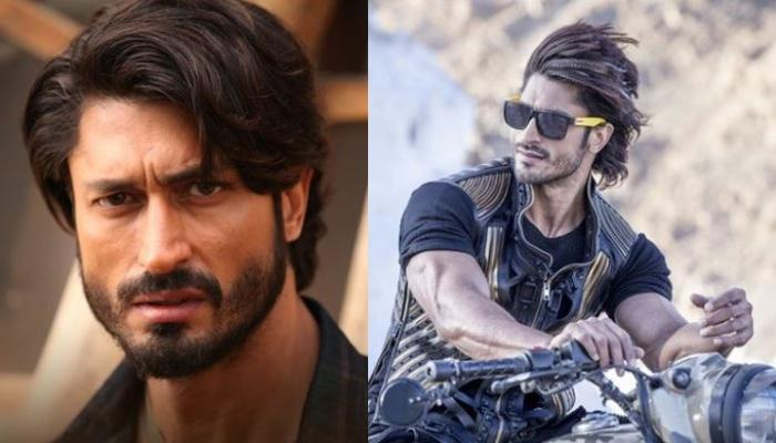 'Khuda Haafiz' Actor, Vidyut Jammwal Talks About His Relationship Status, Says 'His Close Ones Know'