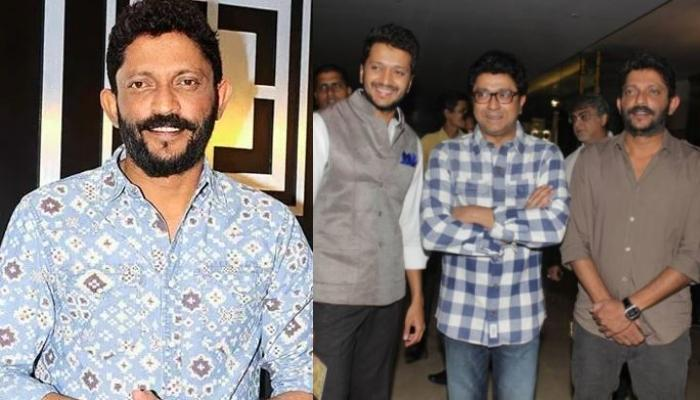 'Drishyam' Director, Nishikant Kamat Is Still Fighting, Confirm Milap Zaveri And Riteish Deshmukh