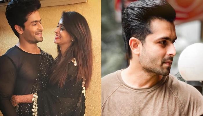 Dipika Kakar Ibrahim Gives An Adorable Reaction On Hubby, Shoaib Ibrahim's New Hairstyle