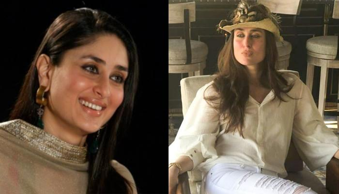 When Kareena Kapoor Khan Revealed The Most Expensive Thing She Owns And What She Can't Stop Buying