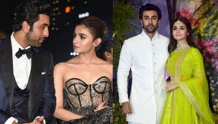 Alia Bhatt And Ranbir Kapoor Are Ready To Tie The Knot And Get Married In 2021, Details Inside