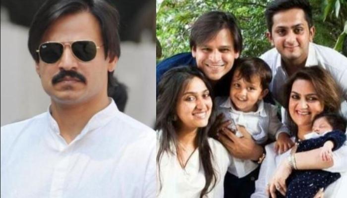 Sandalwood Drug Scandal: NCB Books 12 People Including Vivek Oberoi's Brother-In-Law, Aditya Alva