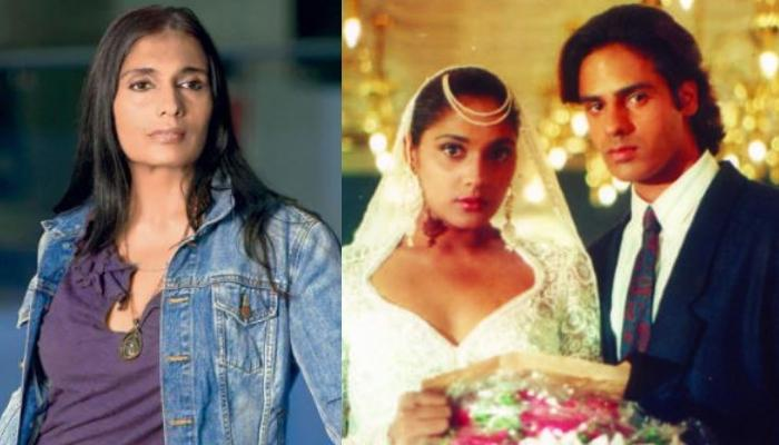'Aashiqui' Fame, Anu Aggarwal Talks About Her Accident, Says 'Had Dreams Of Lying On A Hospital Bed'
