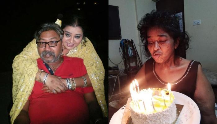 'Ishqbaaaz' Fame, Nishi Singh Bhadli Is Paralyzed, Husband, Sanjay Singh Bhadli Seeks Financial Help