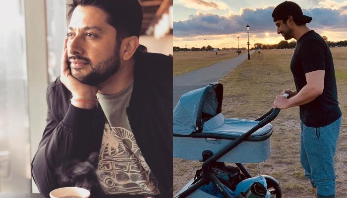 Aftab Shivdasani Opens Up On His COVID-19 Experience, Reveals He Can't Wait To Meet His Baby Girl