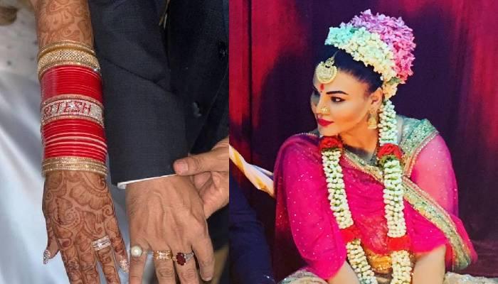 'राखी दीदी से बहुत प्यार करते हैं रितेश जीजू', एक्ट्रेस के भाई ने इंटरव्यू में कही ये बात