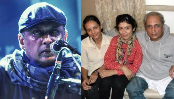 When Piyush Mishra Told His Wife That He Brought Girls Home In Her Absence, Said, 'Main Neech Tha'