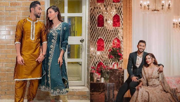 शादी के बाद कैसी है गौहर खान की जिंदगी, एक्ट्रेस ने कहा- 'मैं उन्हें डिस्टर्ब करती हूं'