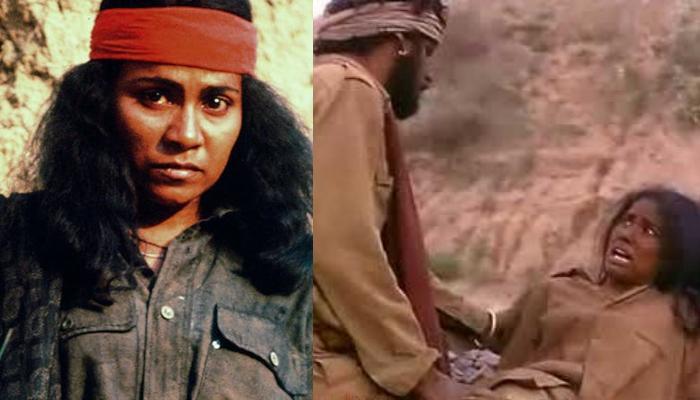 When Seema Biswas Felt Huge Pride Hearing Her Father's Reaction To Her Bold Scenes In 'Bandit Queen'