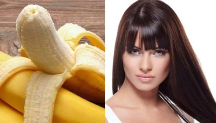 इन 8 घरेलू नुस्खों से बालों की समस्याओं से पाएं छुटकारा, आपकी रसोई में मिल जाएगी हर सामग्री