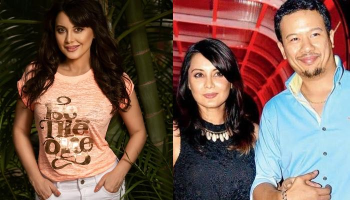 Minissha Lamba Opens Up On Parting Ways With Husband, Ryan Tham