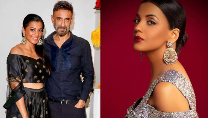बॉयफ्रेंड राहुल देव और अपने ऐज गैप पर बोलीं मुग्धा गोडसे, कहा- 'उम्र सिर्फ एक संख्या है'