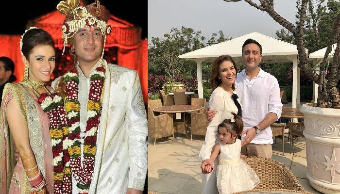 मुश्किलों भरी रही है सिंगर रागेश्वरी लूंबा की जिंदगी, 38 साल की उम्र में की शादी और 40 में बनी मां