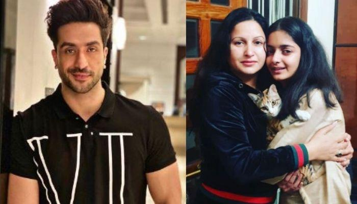Bigg Boss 14: Sonali Phogat Reveals How Her Daughter Reacted On Her Love Declaration For Aly Goni
