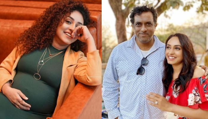 'Ludo' Actress, Pearle Maaney Wants This Kind Of Treatment From Directors, Once She Becomes A Mother