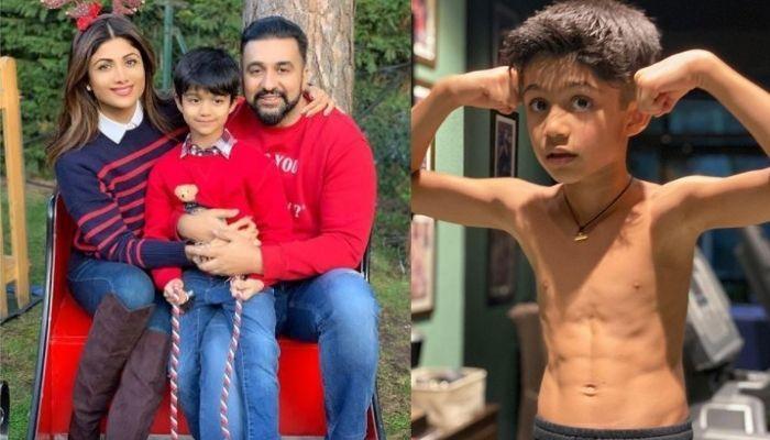 क्या सच में शिल्पा शेट्टी-राज कुंद्रा ने बेटे वियान के बर्थडे पर दी है लैम्बॉर्गिनी कार? जानें हकीकत