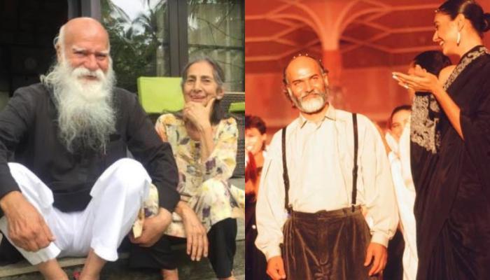 Fashion Designer Satya Paul Dies At 78, Madhur Bhandarkar, Masaba Gupta, Kangana Ranaut Pay Tributes