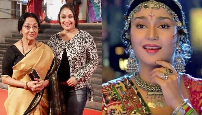 गुमनामी की जिंदगी जी रहीं प्रतिभा सिन्हा, शादीशुदा शख्स के प्यार में बर्बाद कर लिया अपना करियर