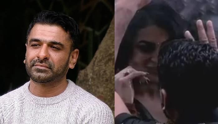 एजाज खान ने पवित्रा पुनिया को किया शादी के लिए प्रपोज, कहा-'तू जैसी भी है, मुझे कुबूल है'