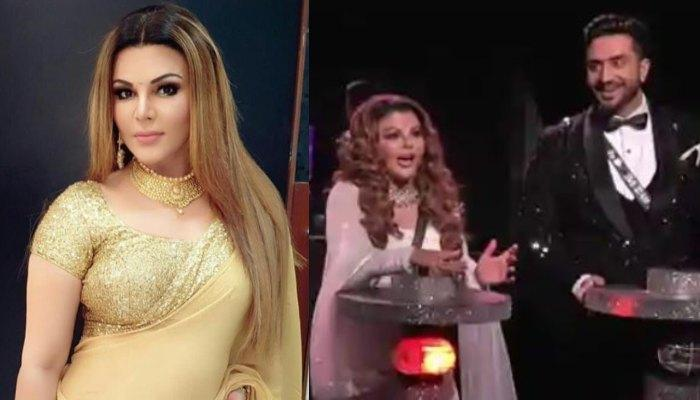 Bigg Boss 14: Rakhi Sawant's Decision Behind Leaving The Show With Rs.14 Lakh Will Melt Your Heart