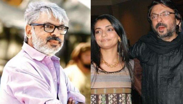संजय लीला भंसाली और वैभवी मर्चेंट की लव स्टोरी: शादी करना चाहते थे दोनों, जानें कैसे हुए अलग
