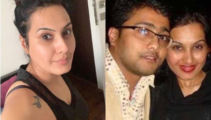 काम्या पंजाबी की पहली शादी टूटने की ये थी वजह, एक्ट्रेस ने लेटेस्ट इंटरव्यू में खोले राज