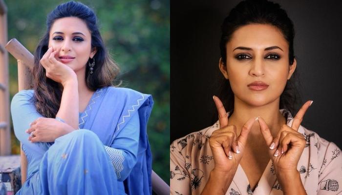 Divyanka Tripathi Reveals Receiving 'Indecent Proposals' From Men And Facing Character Assassination - BollywoodShaadis.com