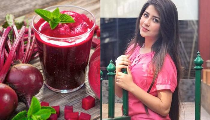 From Getting Rid Of Dark Circles To Preventing Hair Loss, Use Beetroot For Healthy Skin And Hair
