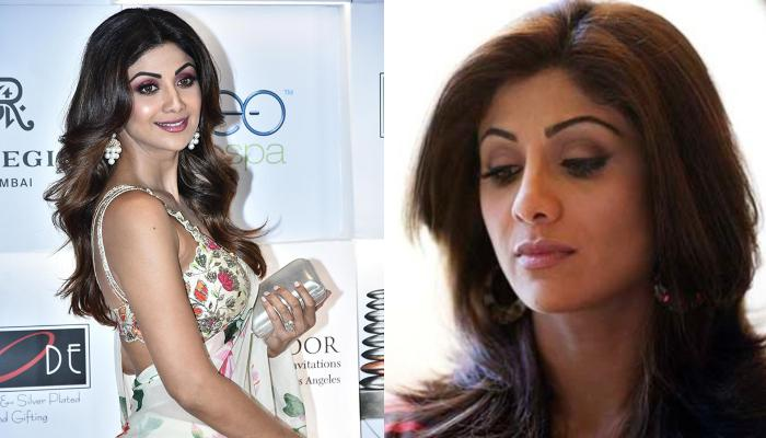 5 Times Shilpa Shetty Broke Headlines: From Controversial Kiss, Arrest Warrant To A Pornography Case
