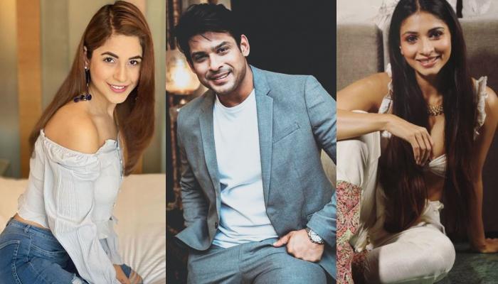 Sidharth Shukla's Love Life: From Dating Rashami, Tanisha To Alleged Relationship With Shehnaaz Gill
