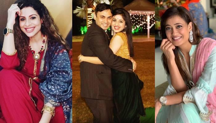 शादी के बाद इन टीवी एक्ट्रेसेस ने की एक्टिंग करियर की शुरुआत, आज इंडस्ट्री पर करती हैं राज!