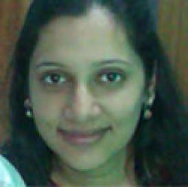Parul Singh