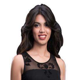 Zara Chowdhary