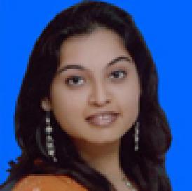 Manisha Koushik