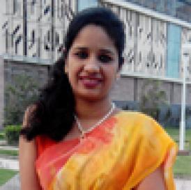 Megha Sehgal