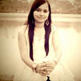 Debasree Ghosh