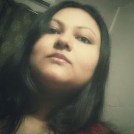 Neha Gargi