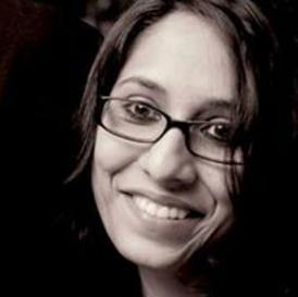 Jayashri Jayashankar