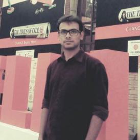 Atul Mishra