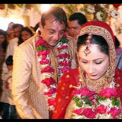 Interfaith Marriages in Bollywood
