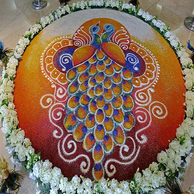 Home decoration ideas for diwali Home made decoration items for diwali