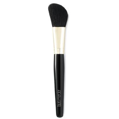 know about different makeup brushes and their uses