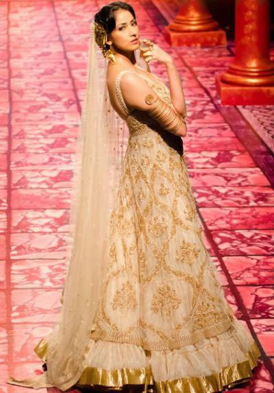 Bollywood Celebrities Wedding Pictures | Brides and Grooms Images ...
