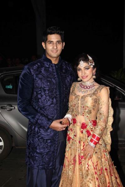 Bollywoodshaadis Photo Gallery