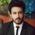 Karwa Chauth 2020: Dheeraj Dhoopar And His Wife, Vinny ...