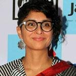 Kiran Rao